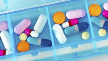 Medikamente einnehmen – häufige Fehler vermeiden